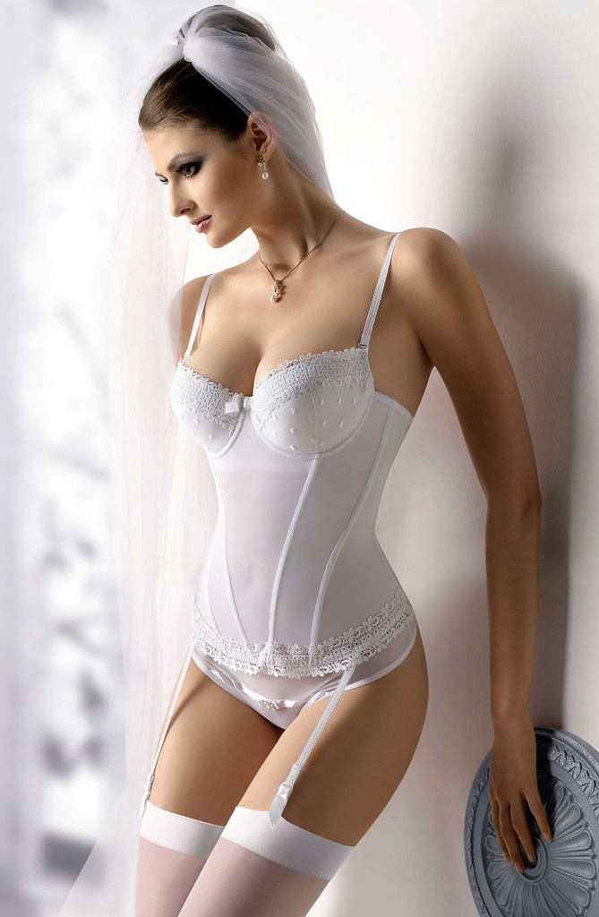 23 best Lingerie for the Bride to Be! images on Pinterest | Sexy ...