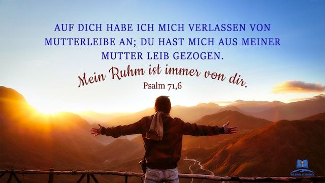 Bibelverse Zum Geburtstag Zitate Lebensweg Bibelverse