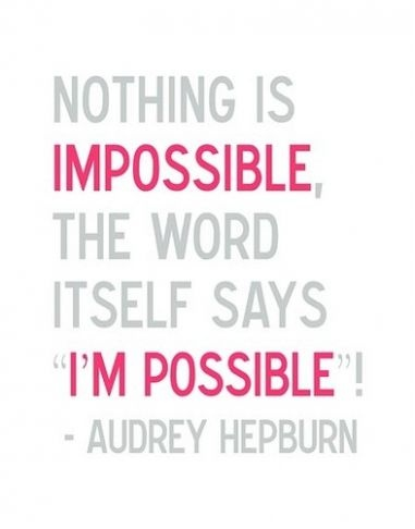 : )Wise Women, Remember This, Inspiration, Audrey Hepburn, Breakfast At Tiffany, Audreyhepburn, Favorite Quotes, Weights Loss, Smart Women