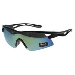 oakley sunglasses facebook