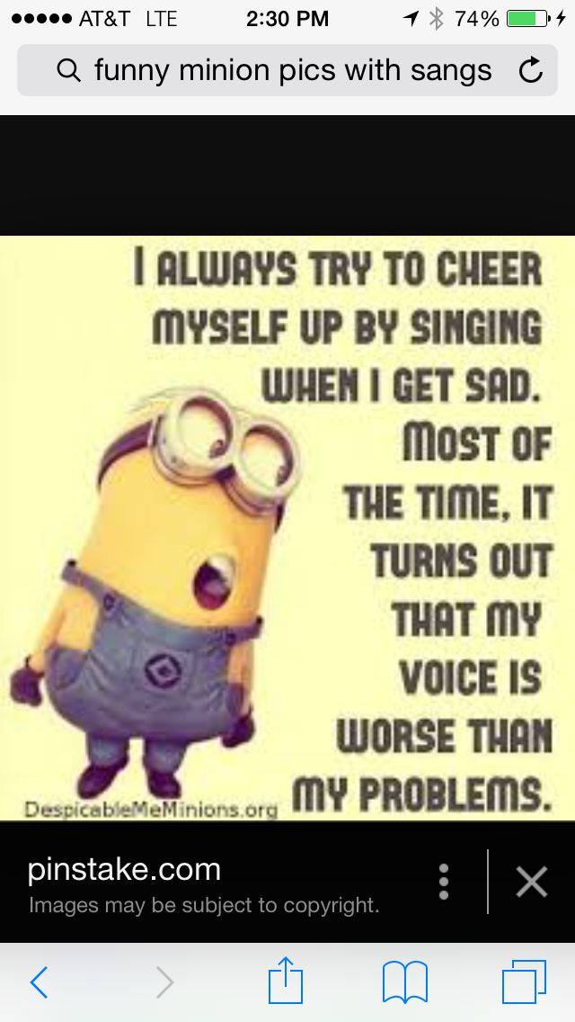 Minion Sayings, Minions Quotes, Funny Minion, Funny Jokes, Minion Mayhem,  Quotable Quotes, Messages, Organizing, Jokes