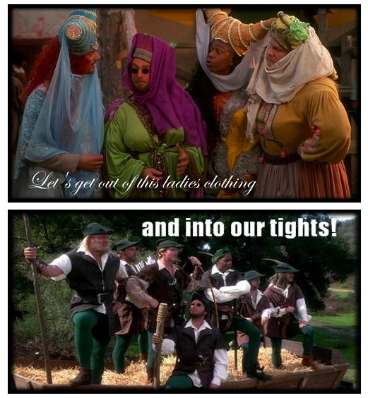 Best Comedy Movie Quotes Of All Time: 48 Best Images About Men In TIGHT, TIGHT Tights! On Pinterest