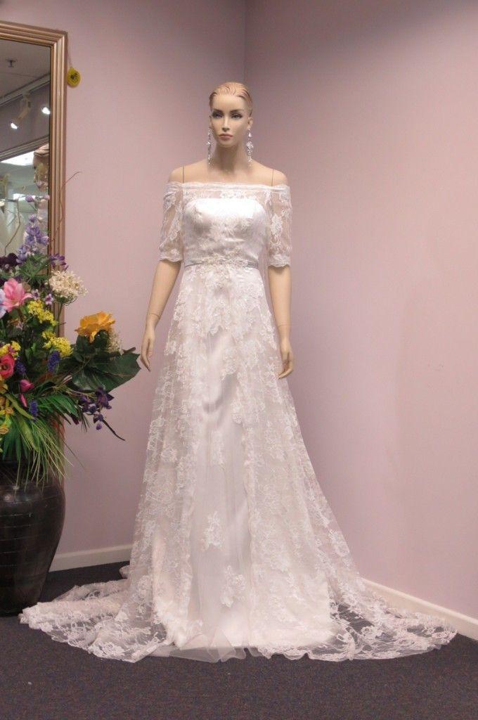 přes 25 nejlepších nápadů na téma wedding dresses brisbane na Wedding Dress Shops Queen St Mall wedding dress brisbane the bridal centre queen street mall wedding dress shops queen st mall brisbane