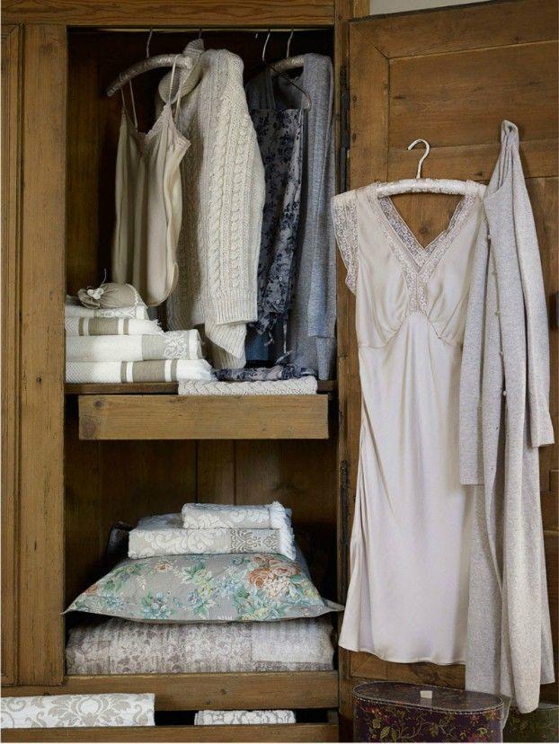 New Zara Home Collection Autumn Winter 2014-2015 | Decor Advisor