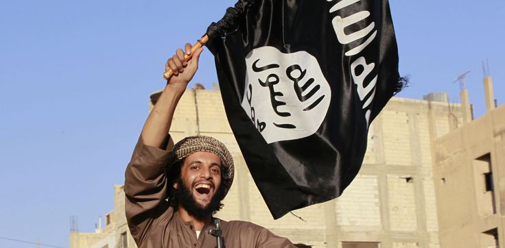 How far back in history does one have to go to find the roots of the so-called Islamic State? The first article in our series on the genesis of the terrorist outfit considers some fundamentals.
