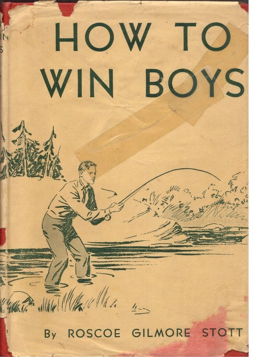 Sunday School Book Cover : Best  read images on pinterest book
