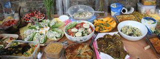 Ideas_food