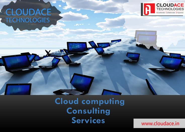 #ITConsulting Services #Hyderabad, #India | #Cloudace.http://www.cloudace.in/solution/juniper-firewall/