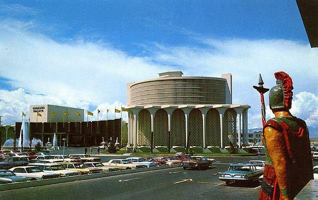 17 Best images about Caesars Palace on Pinterest