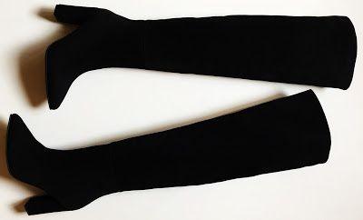 cizme lungi peste genunchi toc gros: 8-10cm fermoar lateral trei sferturi pret: 450 RON (pt pretul afisat max 55cm lungime, se pot realiza de lungimea solicitata de catre clienta) pt comenzi: incaltamintedinpiele@gmail.com