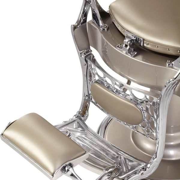 The Vintage Barber Chair Unlimited Colours And 2 Years Guarantee