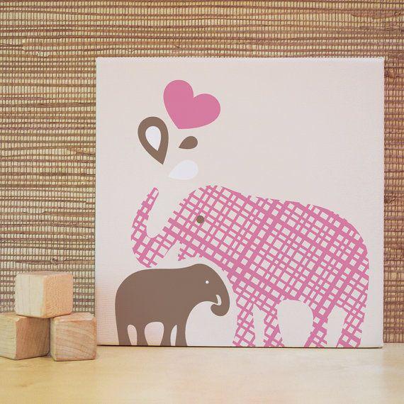 63 best baby art images on pinterest art kids baby art for 10x10 kids room