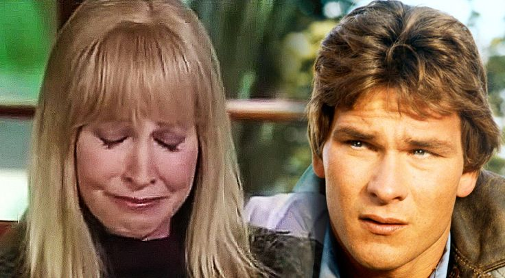 Country Music Lyrics - Quotes - Songs Patrick swayze - Patrick Swayze And Lisa Niemi Emotionally Share Their Last Thoughts On Love, A Year Before His Passing - Youtube Music Videos http://countryrebel.com/blogs/videos/33936387-patrick-swayze-and-lisa-niemi-emotionally-share-their-last-thoughts-on-love-a-year-before-his-passing…