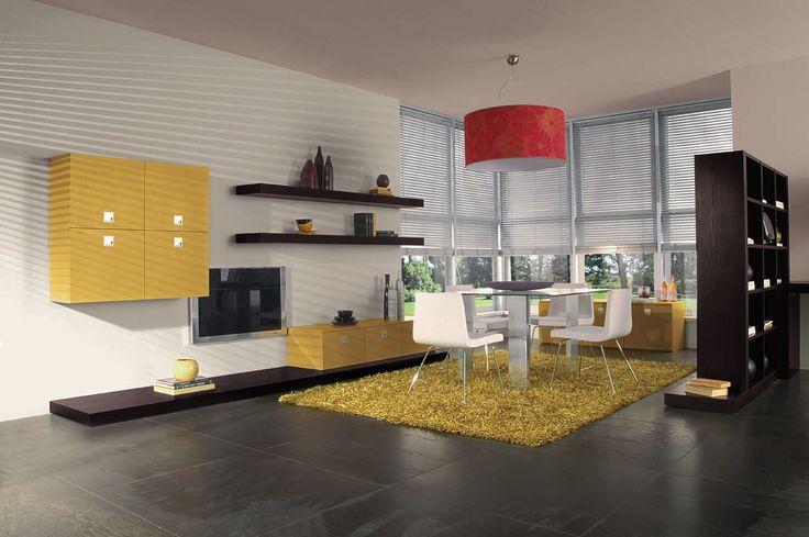 45 best home design images on pinterest salon design for Design interieur salon