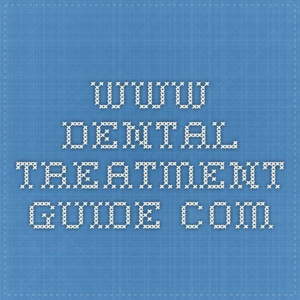 www.dental-treatment-guide.com