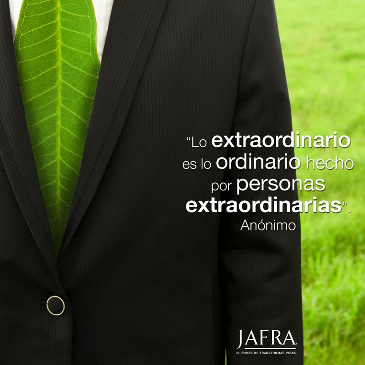 #Inspiracion #quotes #frases