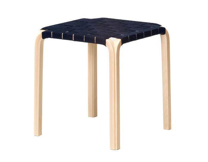 Sgabello imbottito ~ 87 best taburetes i stools images on pinterest benches step