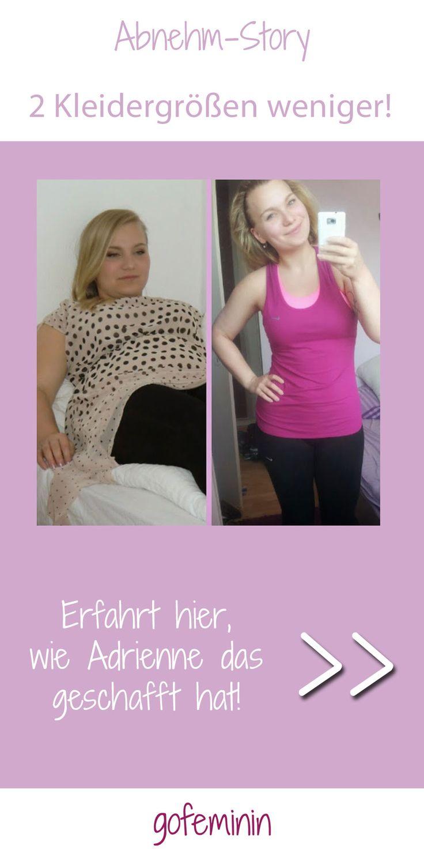 http://www.gofeminin.de/abnehmen/abnehmgeschichte-adrienne-s1797431.html