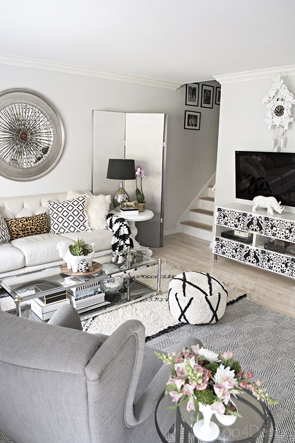 275 best Living Room Decor Ideas images on Pinterest ...