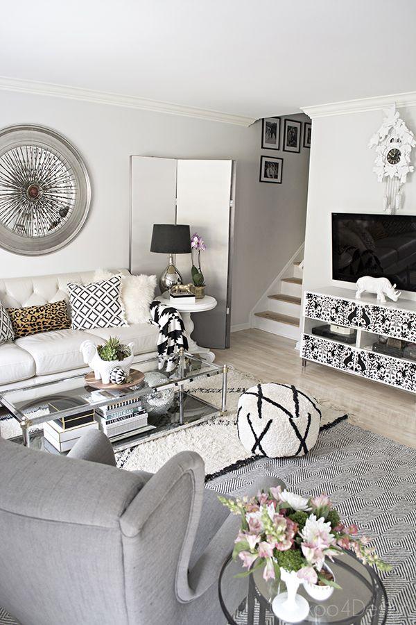 275 best Living Room Decor Ideas images on Pinterest ...