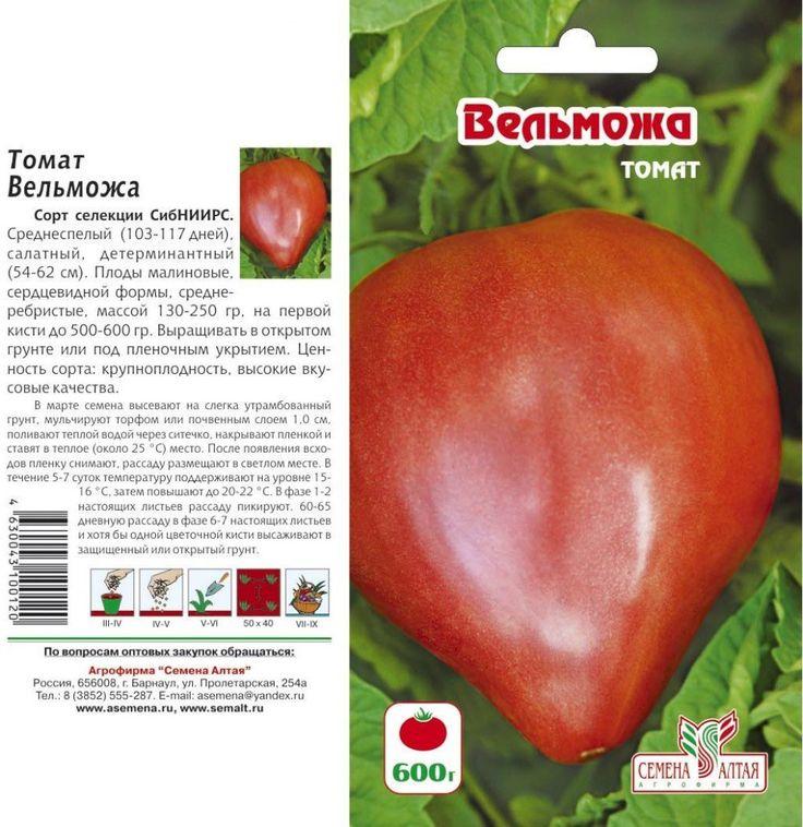 Узнайте, как выбрать помидоры крупные: лучшие сорта для открытого грунта! Особенности крупноплодных сортов, описание характеристик, фото + видео.