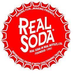 Real Soda