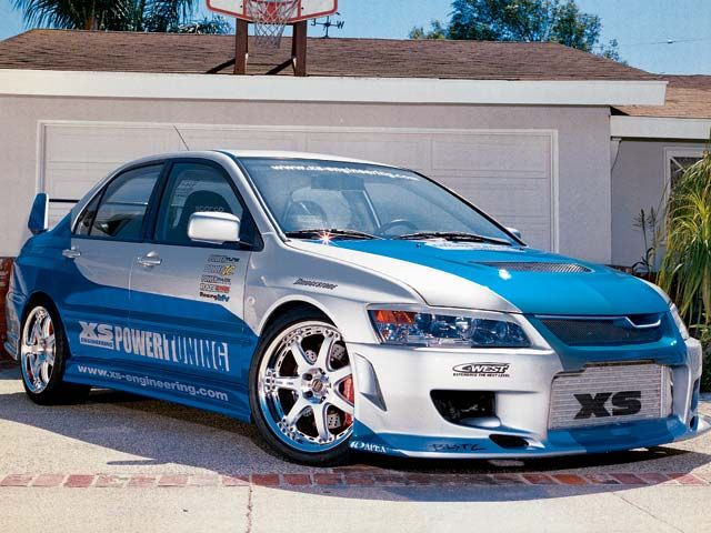 find this pin and more on evo 2008 mitsubishi lancer evolution pictures
