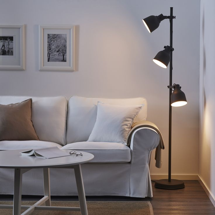 As 11 melhores imagens em ilumina o ikea portugal no for Sala de estar ikea