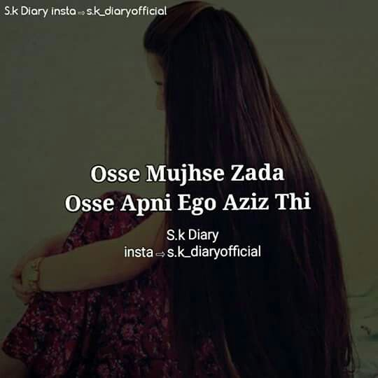 Ek Samay Tu To Meri Dilse Song Download: 17 Best Images About URDU POETRY,TEXT & QUOTES On