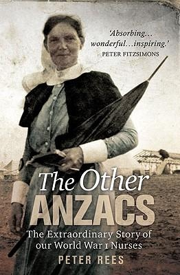 The Other Anzacs. This looks good.