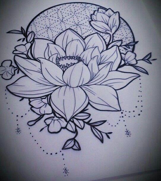 319 best tattoos i like images on pinterest tattoo ideas