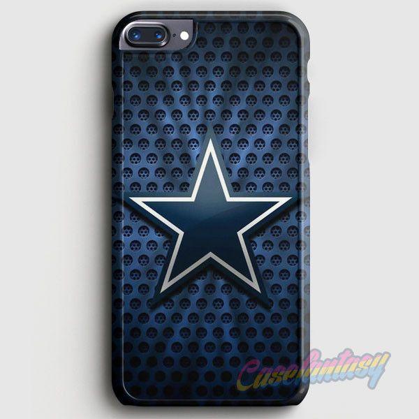 Dallas Cowboys Live Wallpaper: 17 Best Ideas About Dallas Cowboys Wallpaper On Pinterest