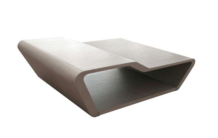 coffee table 1.10x0.92