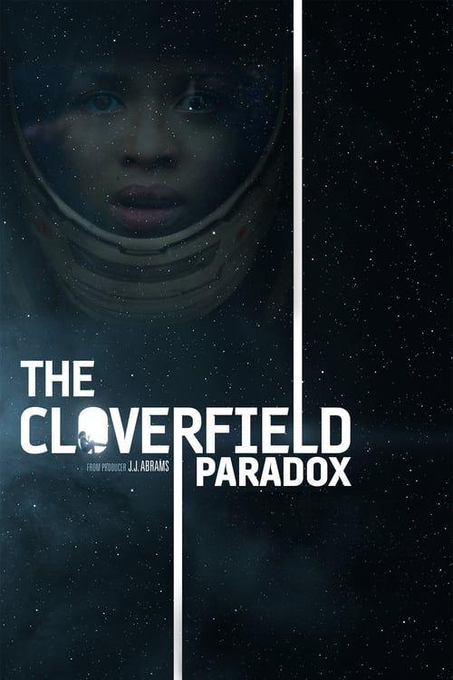 The Cloverfield Paradox Pelicula Completa The Cloverfield Paradox hel film The Cloverfield Paradox cały film Watch The Cloverfield Paradox FULL MOVIE HD1080p Sub English ☆√