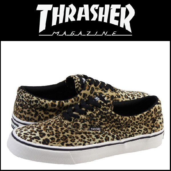 THRASHER DECKER TSDKF-131LPW [sneak_trs-tsdkf-131lpw] - $39.99 : Vans Shop, Vans Shop in California