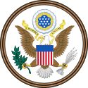 TIL That 27th amendment to the US Constitution, which added limits to how Congress gives themselves pay raises, took 202 years and 7 months to be ratified. All 26 others took an average of 1 year and 8 days.