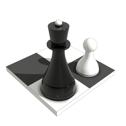 Jogos Chess Puzzles FREEv2.1.9 Mod Apk Do you like chess puzzles? Then check your chess skills by solving our chess tasks! Train your tactical ability by solving over 385.000 mate and tactics problems. The goal of all chess puzzles is to checkmate your virtual opponent no matter what moves they make (i.e. a forced mate) in the requested number of moves. Some chess puzzles are created from actual chess games played online and some are purely composed chess problems sometimes even with…