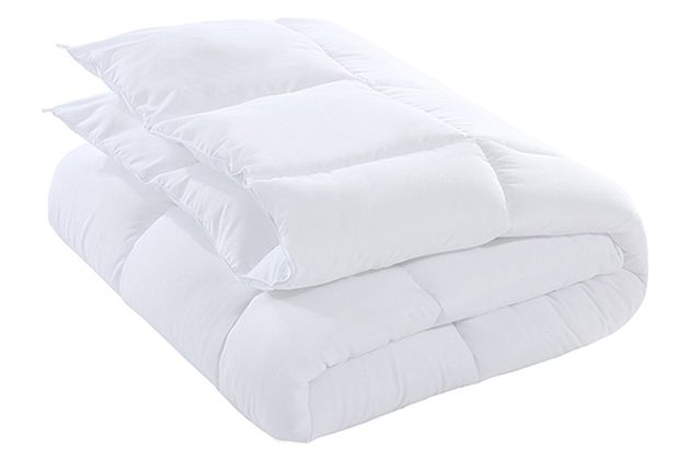 The Best Comforter Cool Comforters Comforters Bed