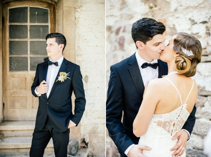 Black tie wedding dress uk