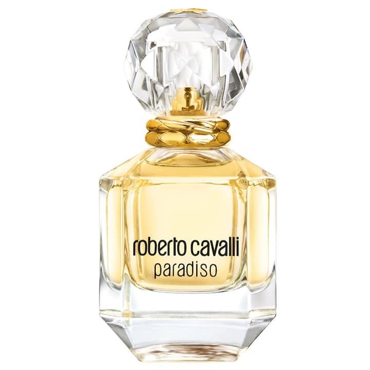 Roberto Cavalli Paradiso Eau de Parfum (EdP) online kopen bij douglas.nl