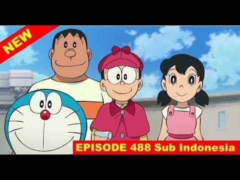 Doraemon New Episode: Blue Tears Amazing حیرت انگیز Urdu