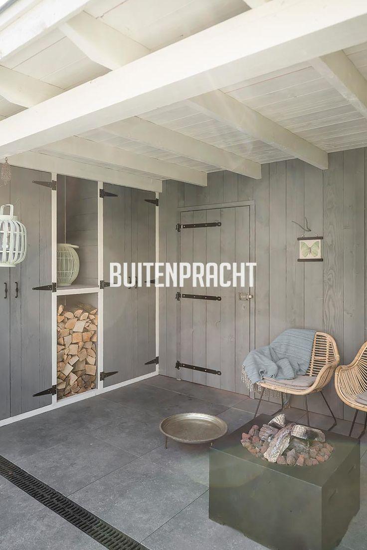 25+ beste ideeën over Keramische lampen op Pinterest - Terracotta ...