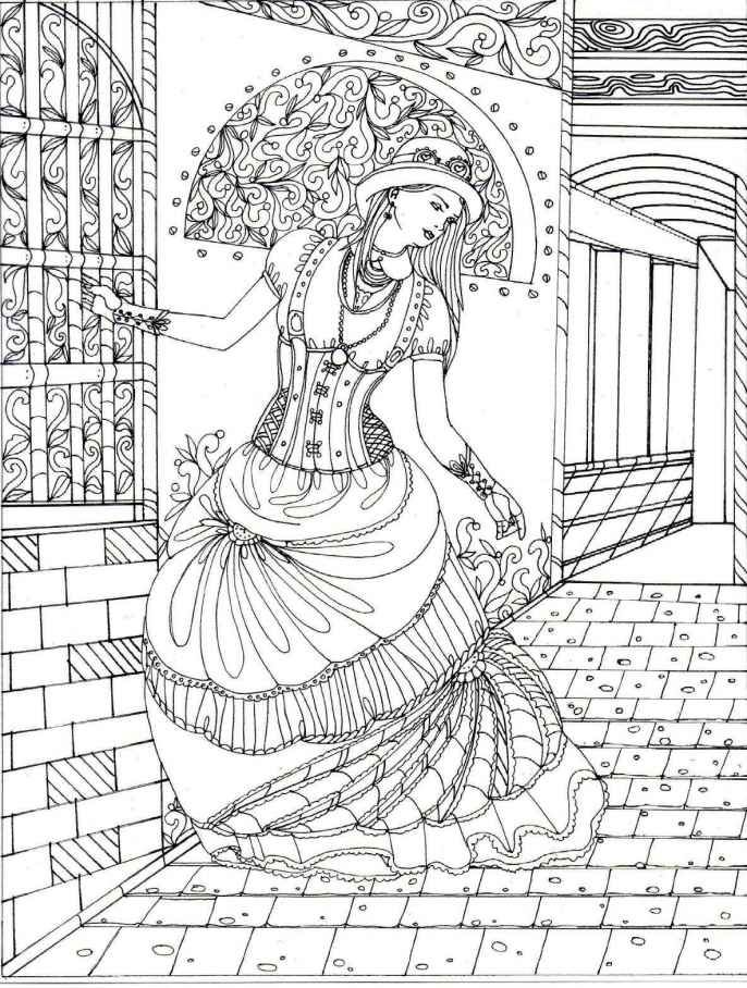 2087 best Coloring pages images on Pinterest Colouring in - new coloring pages ronaldo