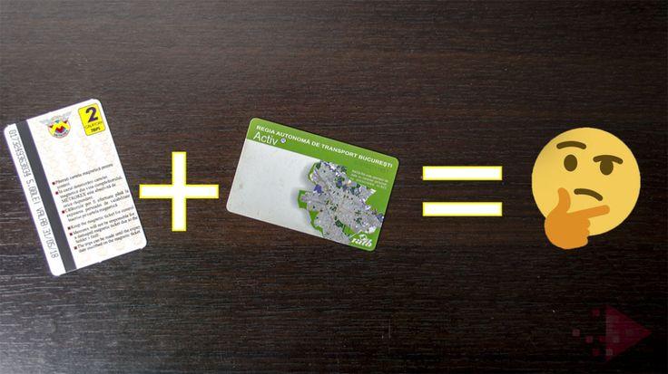 Biletele unice RATB – Metrorex au intrat în vigoare. Ce prețuri au