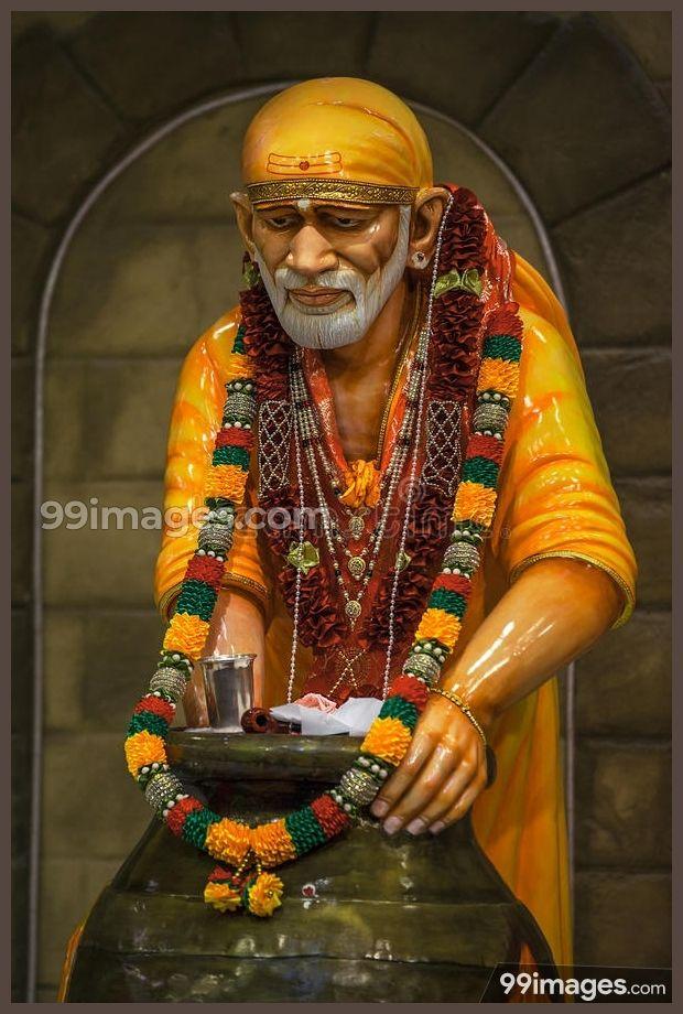 Shirdi Sai Baba Hd Photos Wallpapers 1080p 511 Shirdisaibaba