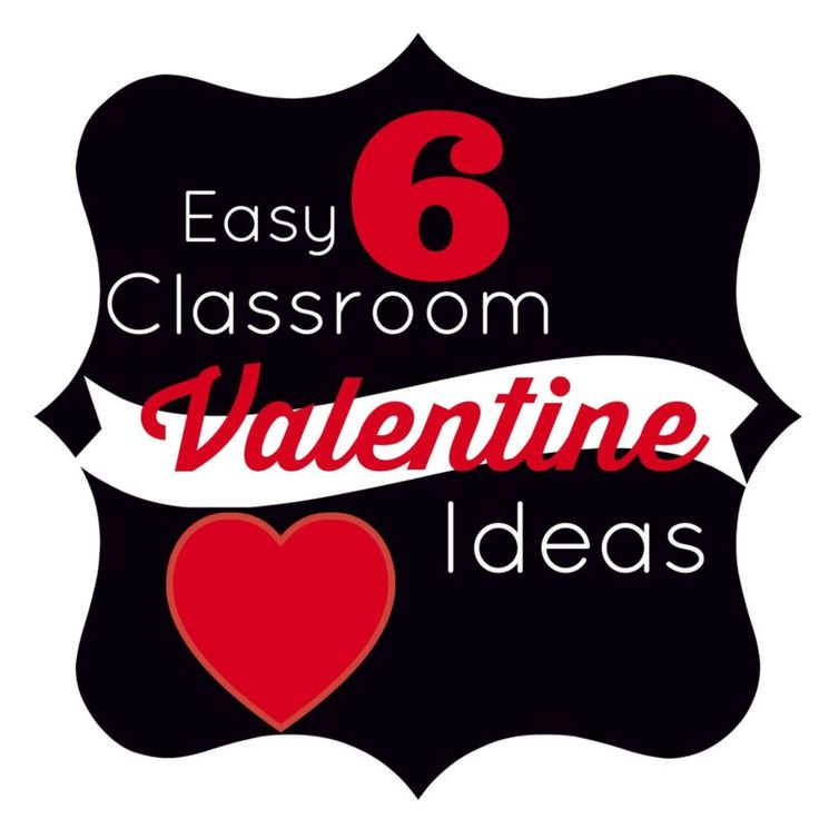 """Looking for a great Valentine's Day craft to do with kids? There are several simple ways to create a valentine card that stands out! Get a case of Extra brand gum and glue a package to a personalized piece of paper that says, """"You are EXTRA SPECIAL. Happy Valentine's Day."""" Kids also love bubbles so take a mini bubble bottle and create a tag to hang from the bottle that says, Don't Burst My Bubble. Be My Valentine."""" Read on for more cute, punny valentine ideas from eBay!"""