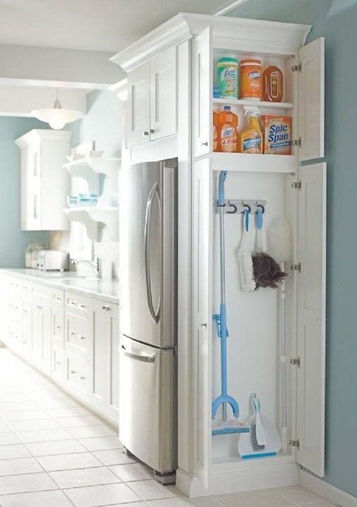 Renovera kök – här är 14 tips du inte vill vara utan om du går i renoveringstankar