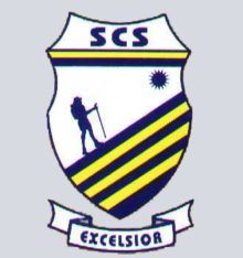 Superior College of Science Hyderabad, list of colleges in hyderabad, popular colleges of hyderabad, popular colleges of pakistan, universities