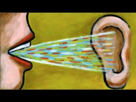 Como Influenciar Pessoas - Truques de Persuasão - YouTube