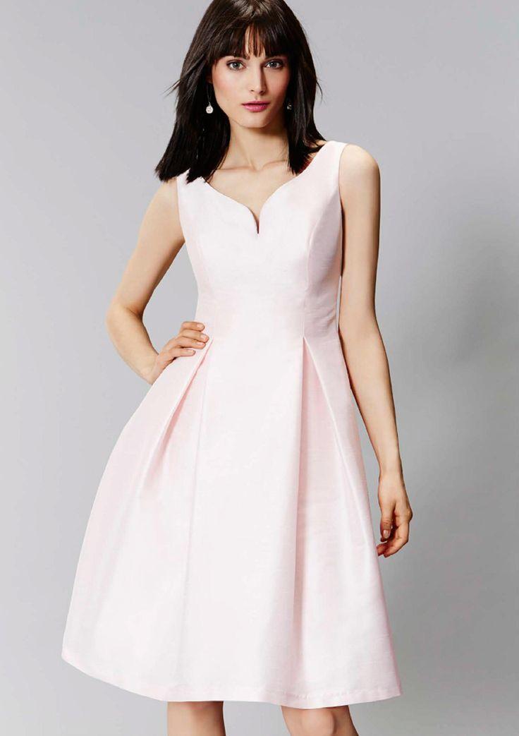 Kleider bestellen auf rechnung enge kleider auf rechnung - Enge kleider ...